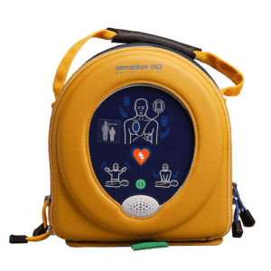 Heartsine Defibrillator 350p