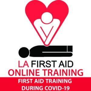 First Aid Training During Covid-19