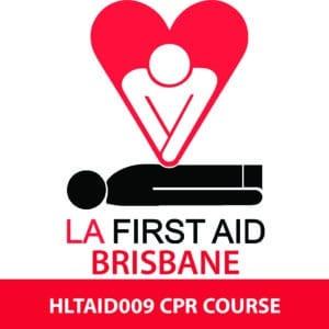 CPR Course Brisbane Southside